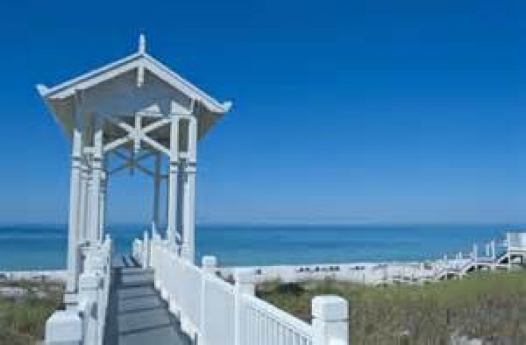 BetterBuilt Custom Luxury Home Builders Santa Rosa Beach 30A