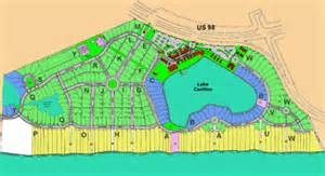 Map-of-Carillon-Beach-300x163 Map Of A Florida on map of land o lakes florida, map of new smyrna beach florida, map of palm bay florida, map of indian rocks beach florida, map of alys beach florida, map of gulf breeze florida, map of vero beach florida, map of lake seminole florida, map of indian shores florida, map of palm coast florida, map of ormond beach florida, map of south west florida, map of royal palm beach florida, full large map of florida, map of new port richey florida, map of miami beach florida, map of okeechobee county florida, map of south east florida, map of the villages florida, map of ponte vedra beach florida,