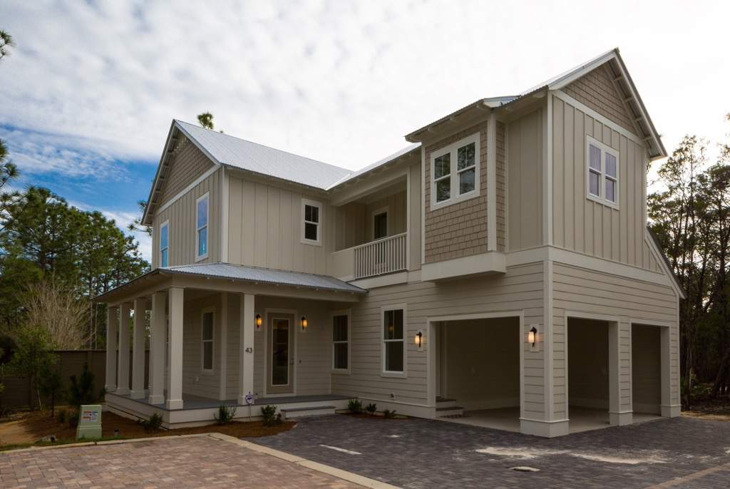 allamanda-a home plan by betterbuilt luxury home builder in northwest florida