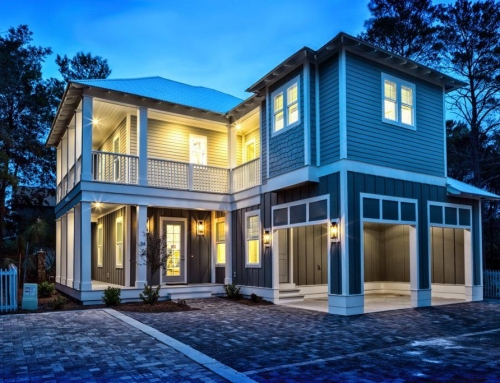 The 37th Annual Parade of Homes: June 11-19