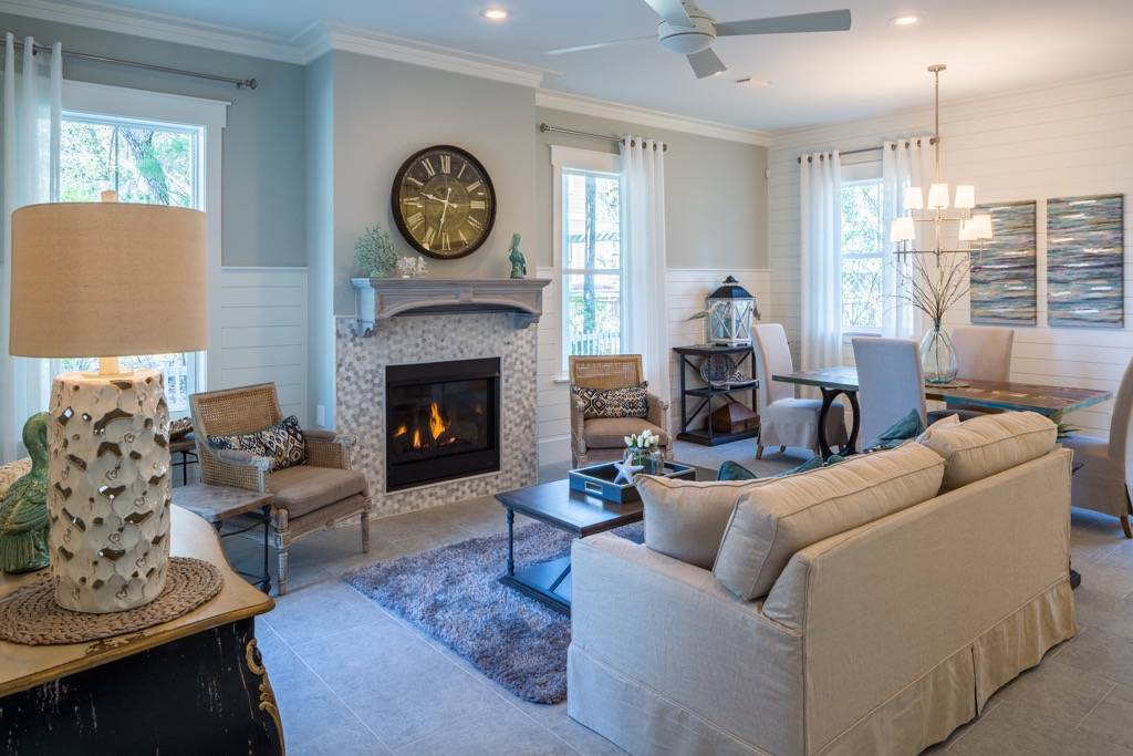 allamanda-b home plan by betterbuilt luxury home builder in northwest florida