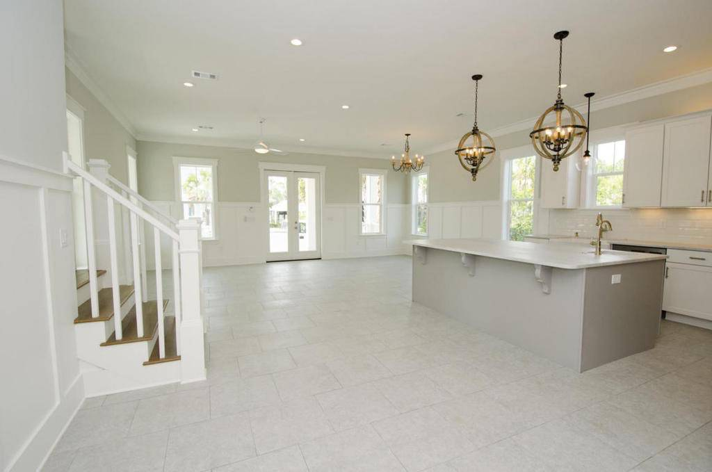 fairhaven home plan by betterbuilt luxury home builder in northwest florida