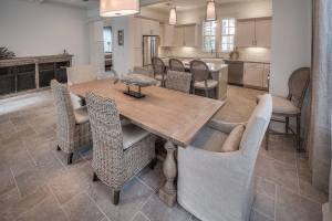 BetterBuilt - Journey's End Custom Luxury Home