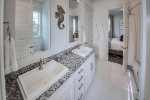 BetterBuilt - Journey's End Custom Luxury Home