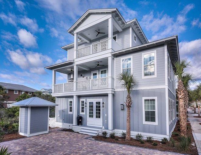 journeys-end home plan by betterbuilt luxury home builder in northwest florida