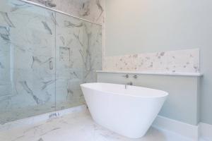 BetterBuilt - Laurelwood A Custom Luxury Home