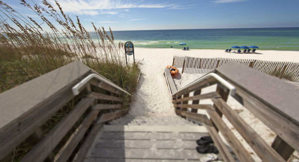 South Walton 30A Developers