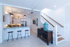 BetterBuilt Custom Luxury HomeBuilders in South Walton 30A