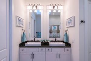 BetterBuilt Custom Luxury Home Features