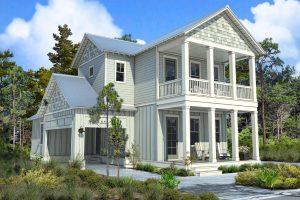 Dogwood Available Home