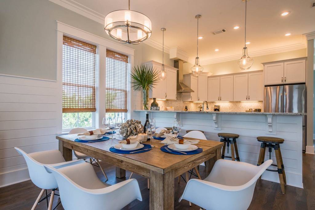 cool-breezes home plan by betterbuilt luxury home builder in northwest florida