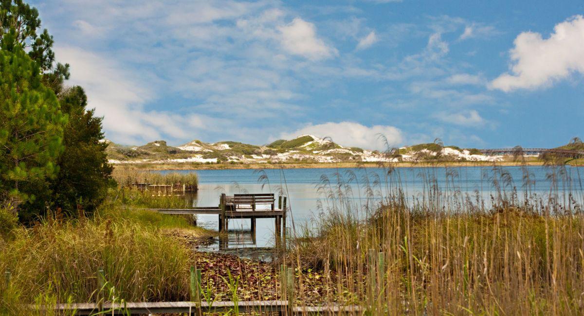 South Walton 30A Beach Home Builders