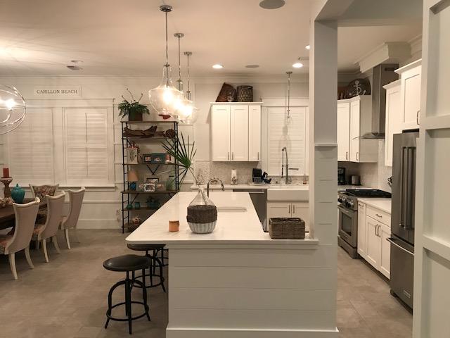 coastal-retreat home plan by betterbuilt luxury home builder in northwest florida